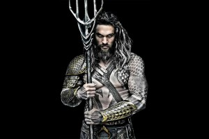 Australia reels in Aquaman with increased incentive deal