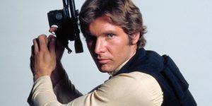 Han Solo, Film, Disney, Star Wars, Pinewood Studios,