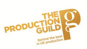 Production, Guild, Of, Great, Britain, Film, TV, Industry