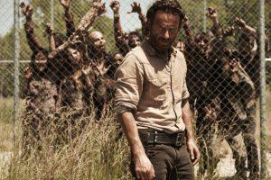 The Walking Dead, TV, AMC, Show, Series, Season, Georgia, Filming