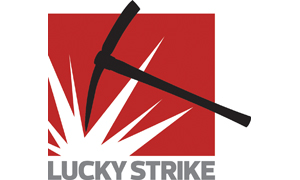 Lucky Strike Productions