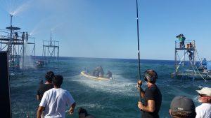 Malta, Film, Filming, Production, Industry, News