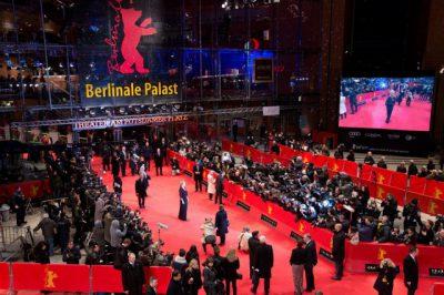 Berlinale, Berlin, Film, Festival, Germany, International, Locations, Production, Entertainment, Industry