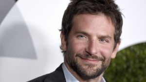 Bradley Cooper, Film, Filming, Production, Industry, Los Angeles, California, A Star Is Born