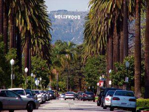 Paramount Pictures feature film scores biggest California tax credit to date