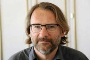 The future of Croatian film incentives in doubt as Head of HAVC resigns