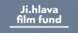 IDFF, Film, Fund, Documentary, Festival, Filming, Locations, Central, Eastern, Europe, Grant, Incentive