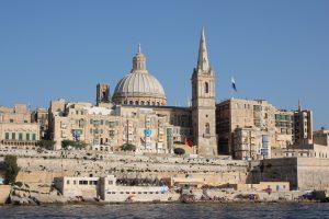 Malta, Film, Filming, Production, Industry, Locations, News