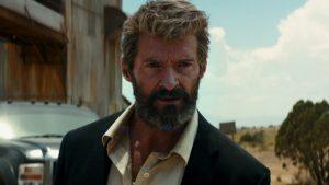 Logan, Film, Movie, Hugh Jackman, Filming, Locations, New Mexico