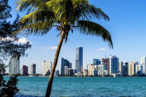 Florida Office of Film and Entertainment could face closure under proposed legislation