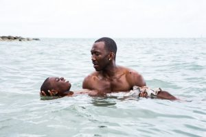 Moonlight, Barry Jenkins, Film, Filming, Producer, Director, Oscars, Locations, Miami, Florida