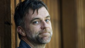 Paul Thomas Anderson and Daniel Day-Lewis reunite in Yorkshire for new film