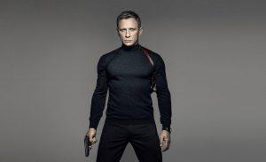James Bond 25 eyeing location shoot in Croatia
