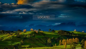 TLG, The Location Guide, Film, TV, Production, Industry, Locations
