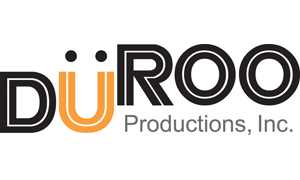 Duroo Productions Inc
