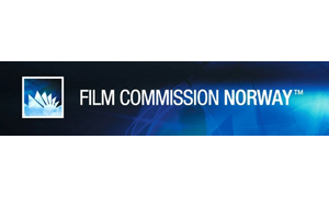 Film Commission Norway