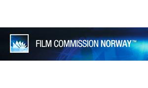 Film Commission Norway