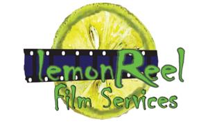 Lemon Reel Film Services