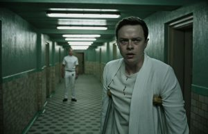 A Cure of Wellness, Film, Filming, Movie, Locations, Germany, News, Production, Industry, Fund, Funding