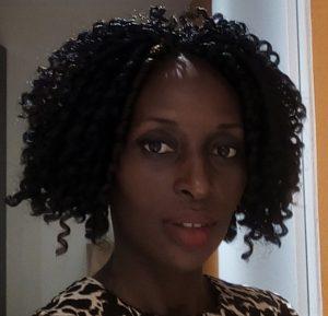 Aimee Umutoni, Rwanda, Interview, Film, Filming, Location, Commission, News, Production, Industry