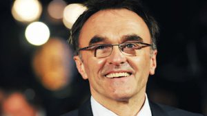 Danny Boyle, LMGI, Awards, Los Angeles, California, Locations, Film, Filming, Industry, Production, News