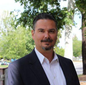 Speaking with Evan Thomason, Economic Development Associate of the Santa Clarita Film Office