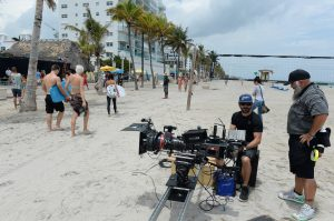 Florida, Film, Industry, Production, Moonlight, Oscars, Academy Awards, News
