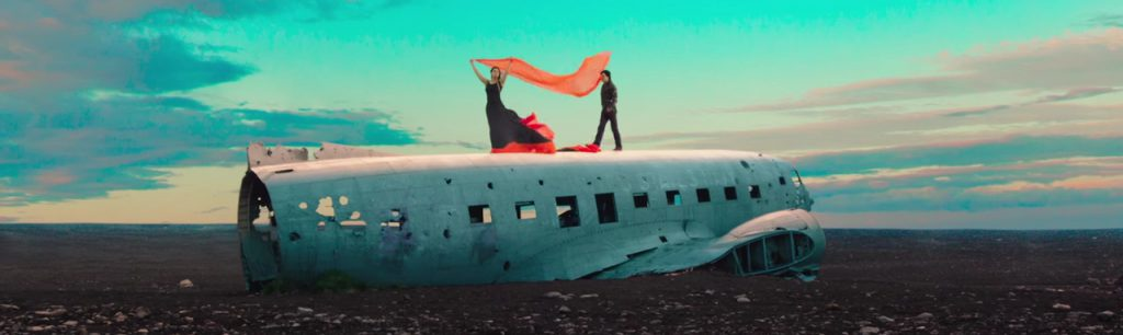 Iceland, Dilwale, Film, Filming, Locations, Kick, Production, Industry, News, TV Shows, Bollywood