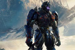 Transformers, The Last Knight, Michael Bay, Film, Filming, Locations, Phoenix, Arizona, News, Production