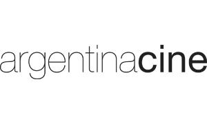 argentinacine