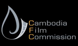 Cambodia Film Commission