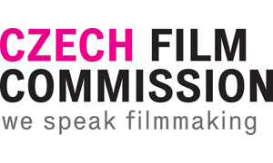 Czech Film Commission
