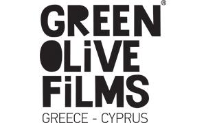 Green Olive Films