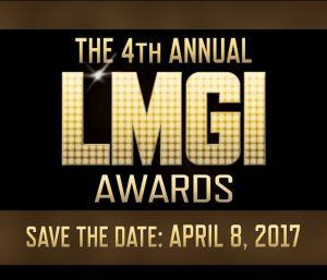 Honorary Awards recipients revealed for the LMGI Awards 2017