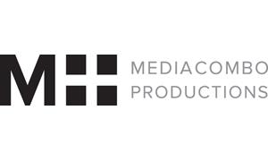 MediaCombo Productions