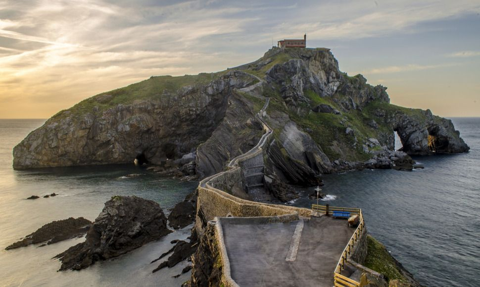 Game of Thrones, Season, Seven, HBO, TV, Show, 7, Production, Spain, Northern Ireland, UK, Locations, News