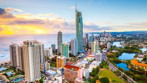 Australia-China co-production, At Last, to film in Queensland