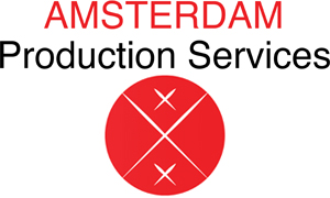 Amsterdam Production Services
