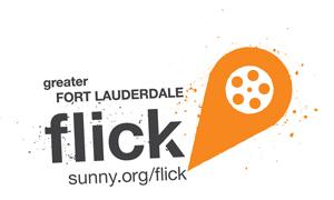 Greater Fort Lauderdale/ Broward Office of Film, Music & Enterta