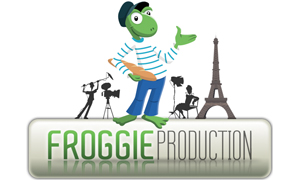 Froggie Production