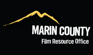 Marin County Film Resource Office