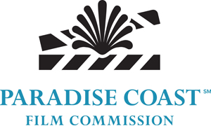 Paradise Coast Film Commission