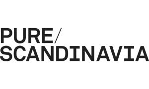 Pure Scandinavia / Part of Grillifilms