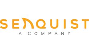 Seaquist A Company
