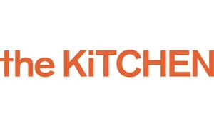 The Kitchen Film