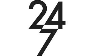 24:7 Portugal