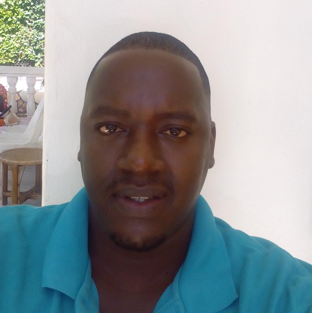 Bildad Koske, Seamless, Uganda, Production, Service, Locations, News, Industry, Film, Filming