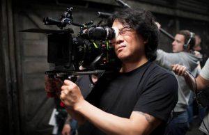 Cannes Film Festival 2017: Bong Joon Ho's US-Korea co-production, Okja, competes for Palme d'Or