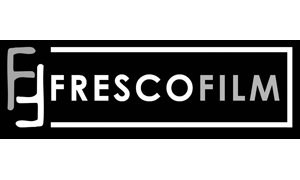 Fresco Film Services