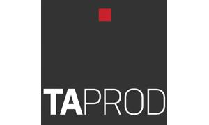 TA PRODUCTION Co.,Ltd